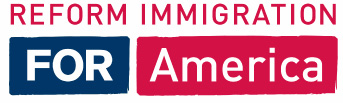 Immigration Reform Logo