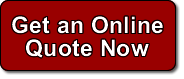 Get Online Quote Button