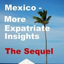 Mexico – More Expatriate Insights...