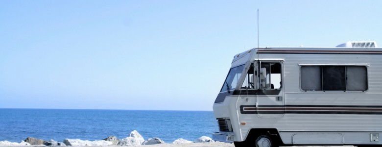 Affordable Mexico Recreational Vehicle Insurance...
