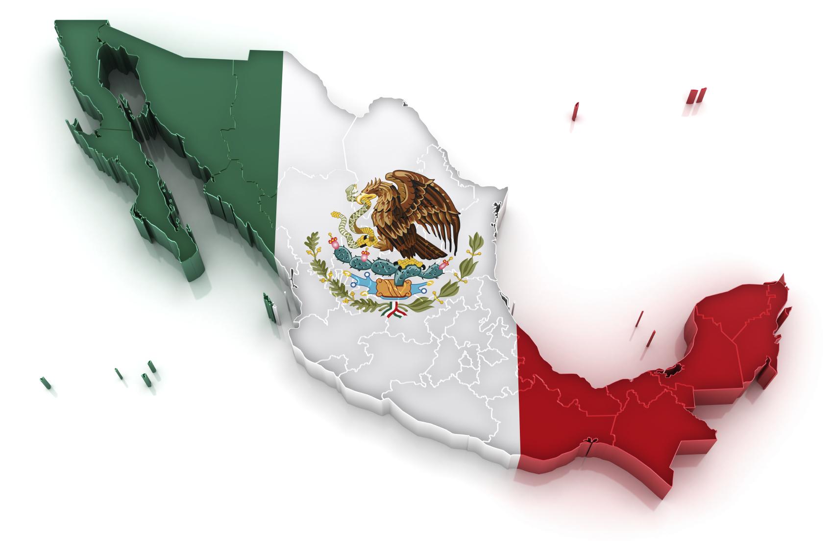 mexico boxing history mexpro