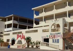 Where To Stay In Rocky Point Mexpro