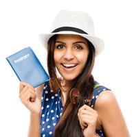 Con Pasaporte