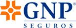 Grupo Nacional Provincial Logo